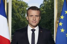 EMMANUEL_MACRON_PORTRAIT_OFFICIEL.0