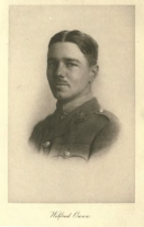Wilfred_Owen