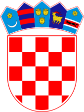 170px-Coat_of_arms_of_Croatia.svg